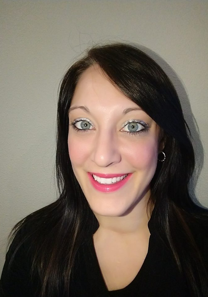 Jane Ankenbauer, Nampa Direct Care, Leadership Nampa Class of 2020