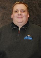 Scott Bayless, Trinity Home Care, Leadership Nampa Class of 2020