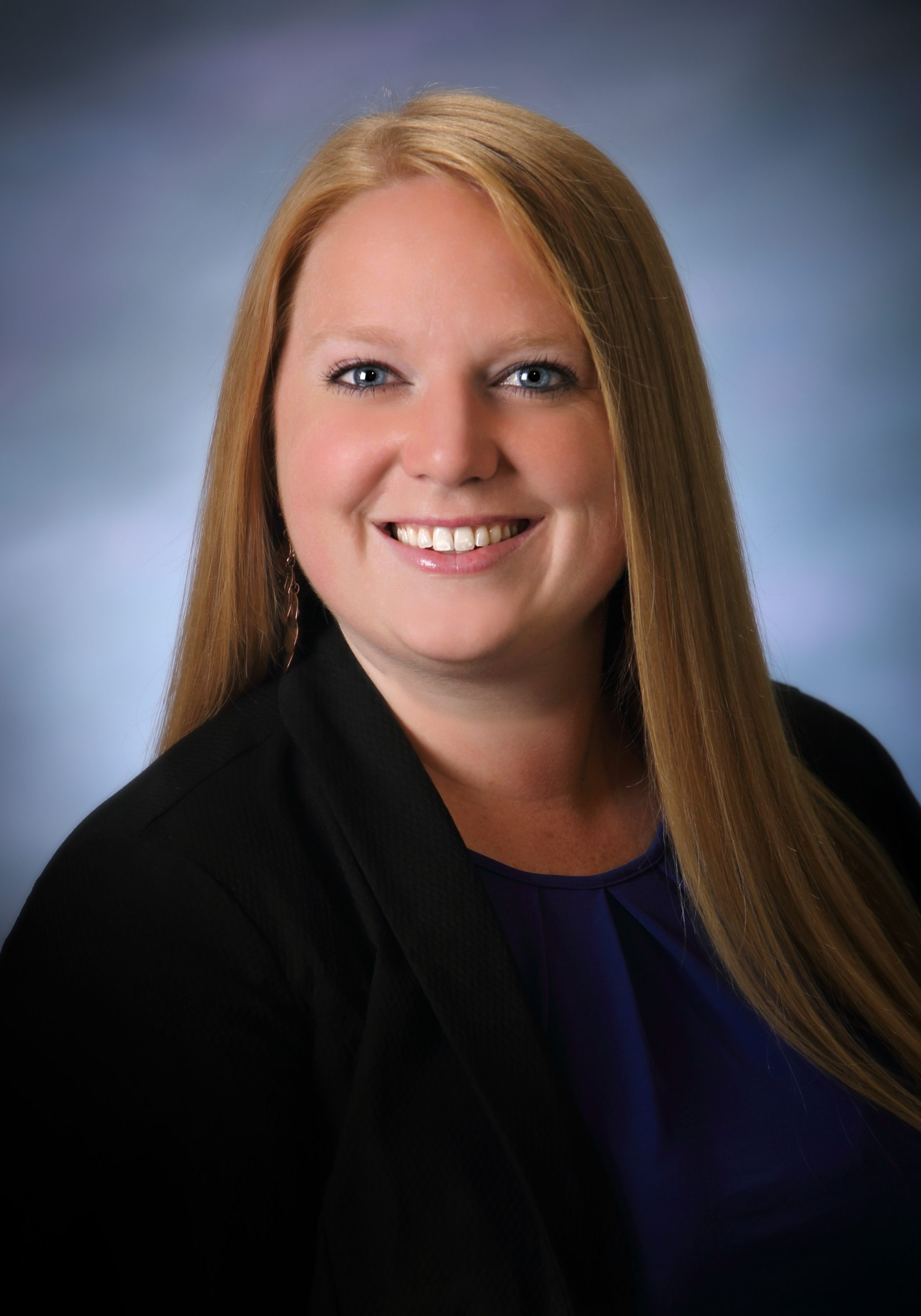 Ashley Houweling, Alliance Title & Escrow, Leadership Nampa Class of 2020