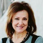 Debbie Kling