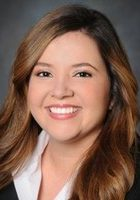 Maria Ortiz, CapEd Credit Union, Leadership Nampa Class of 2020