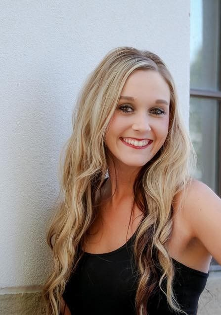Kelsey Pease, Bank of Idaho, Leadership Nampa Class of 2020