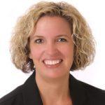 Amanda Schmitt