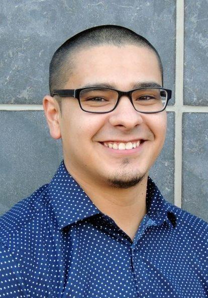 Isaiah Via, Deal Insurance, Leadership Nampa Class of 2020