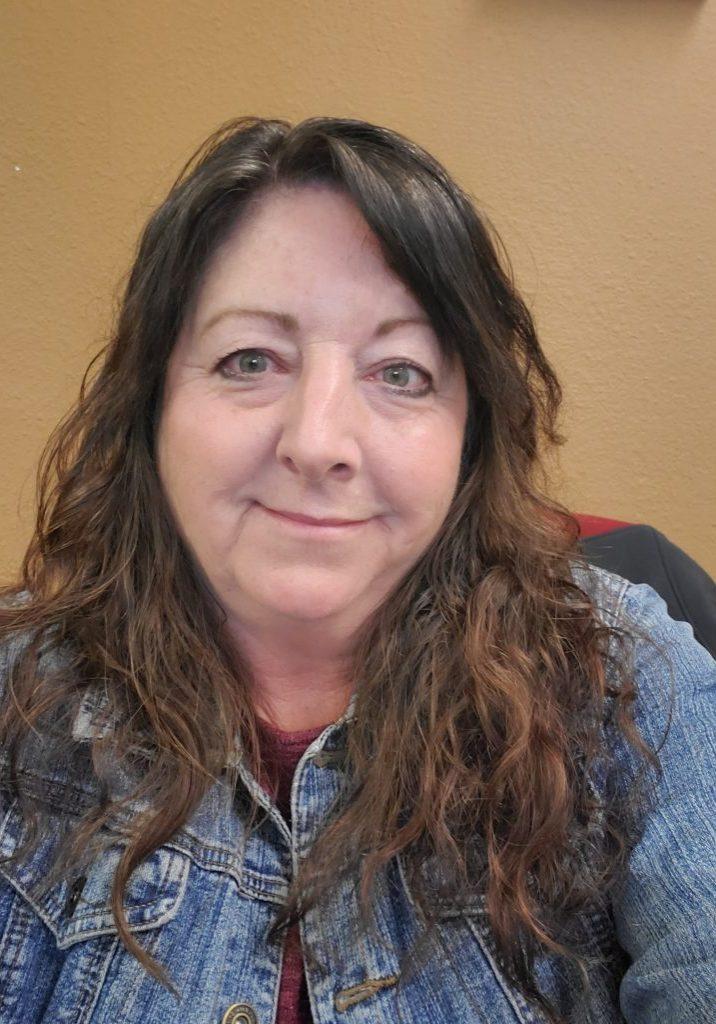 Kelly Grill, Nampa Housing Authority, Leadership Nampa Class o